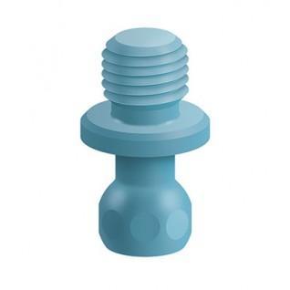 10033, 01 lowretentionball blue illust