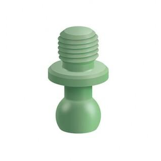10035, 01 highretentionball green illust