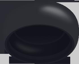 30002 rtx lowinsert noir
