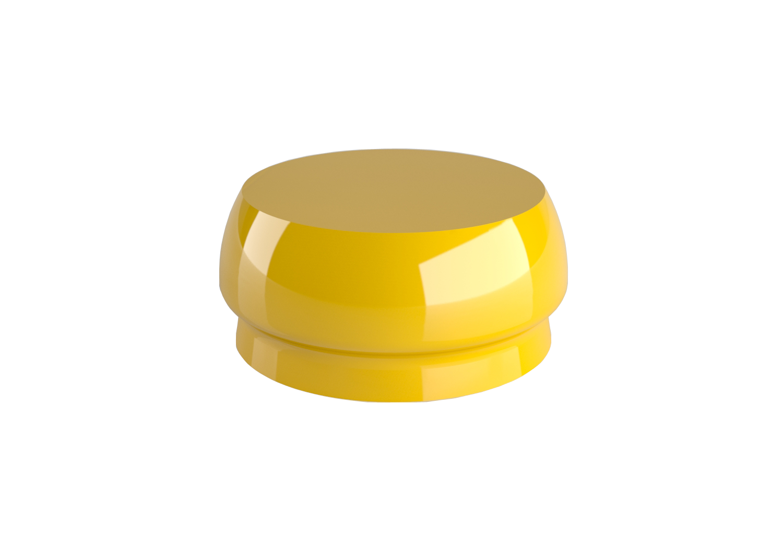 Cap_Bian_ref_140cet.jpg_produits_produits_product